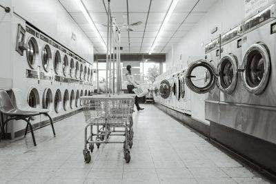 Zapytanie ofertowe – usługi pralnicze